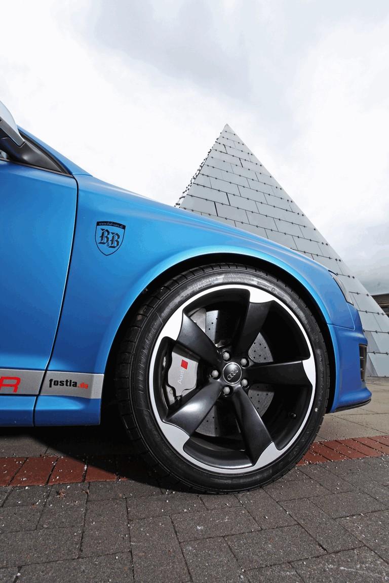 2012 Audi RS6 by Fostla 348299