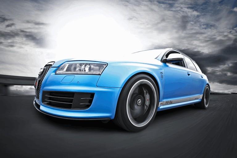 2012 Audi RS6 by Fostla 348300