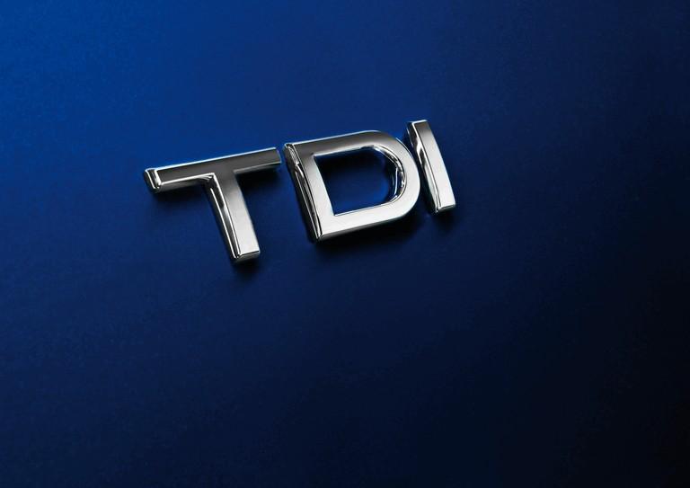 2013 Audi SQ5 TDI 348486