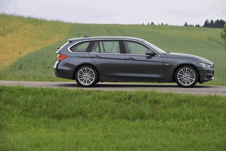 2012 BMW 328i ( F31 ) touring Luxury 351703