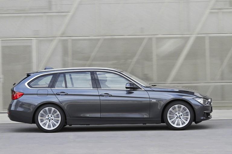 2012 BMW 328i ( F31 ) touring Luxury 351716