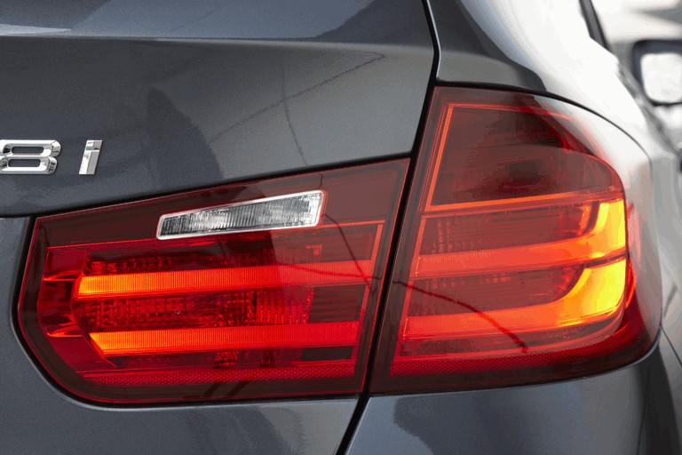 2012 BMW 328i ( F31 ) touring Luxury 351753