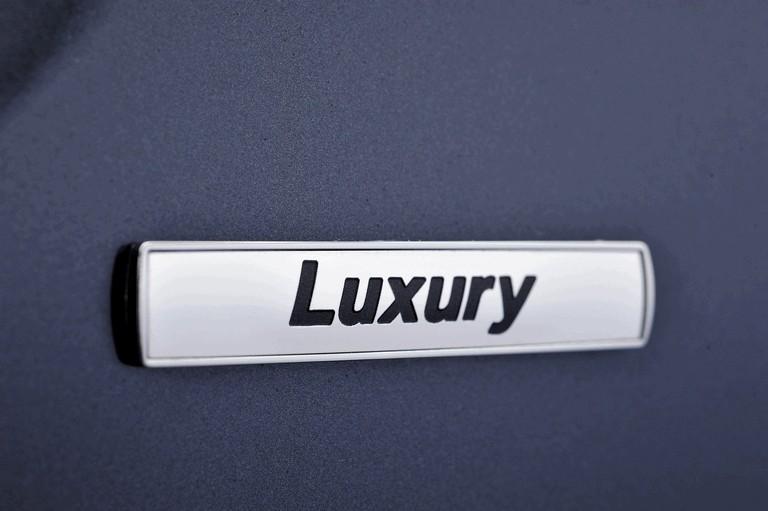2012 BMW 328i ( F31 ) touring Luxury 351758