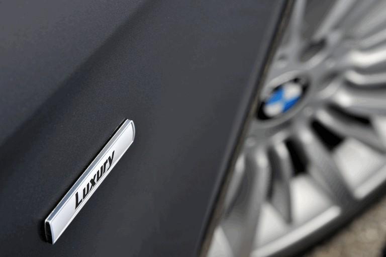 2012 BMW 328i ( F31 ) touring Luxury 351759