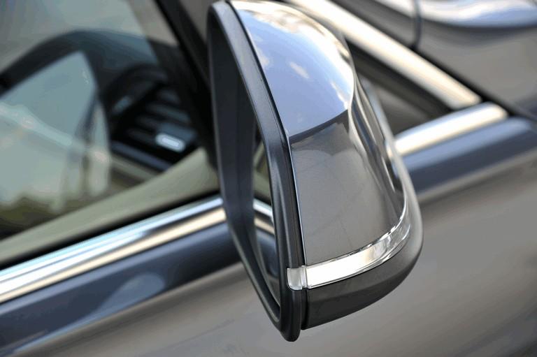 2012 BMW 328i ( F31 ) touring Luxury 351764