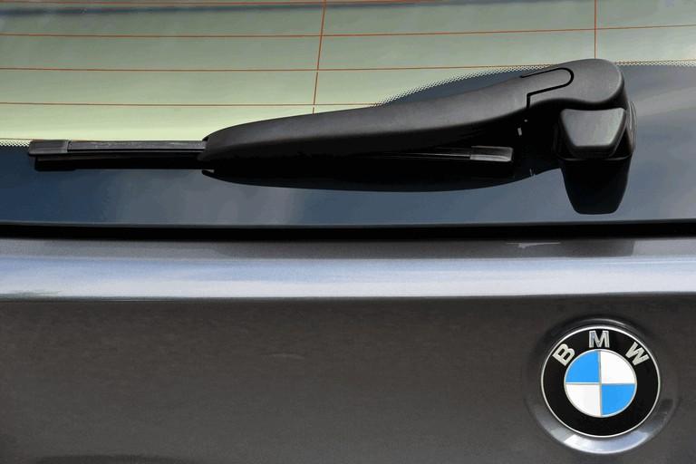 2012 BMW 328i ( F31 ) touring Luxury 351769