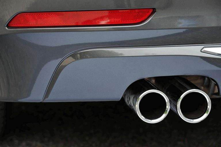 2012 BMW 328i ( F31 ) touring Luxury 351770
