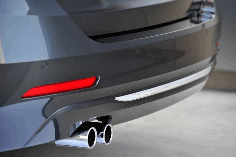 2012 BMW 328i ( F31 ) touring Luxury 351771