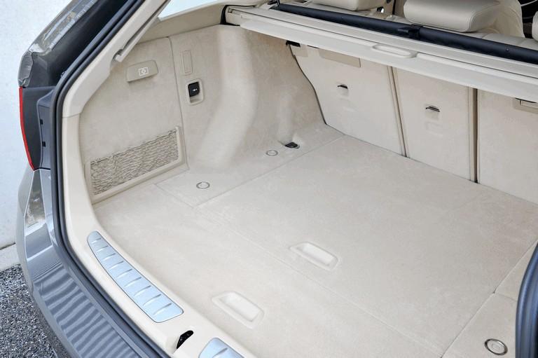 2012 BMW 328i ( F31 ) touring Luxury 351784