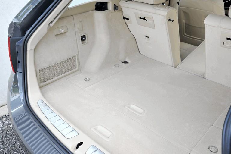 2012 BMW 328i ( F31 ) touring Luxury 351785