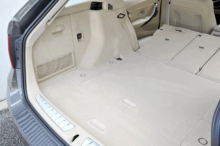 2012 BMW 328i ( F31 ) touring Luxury 351787
