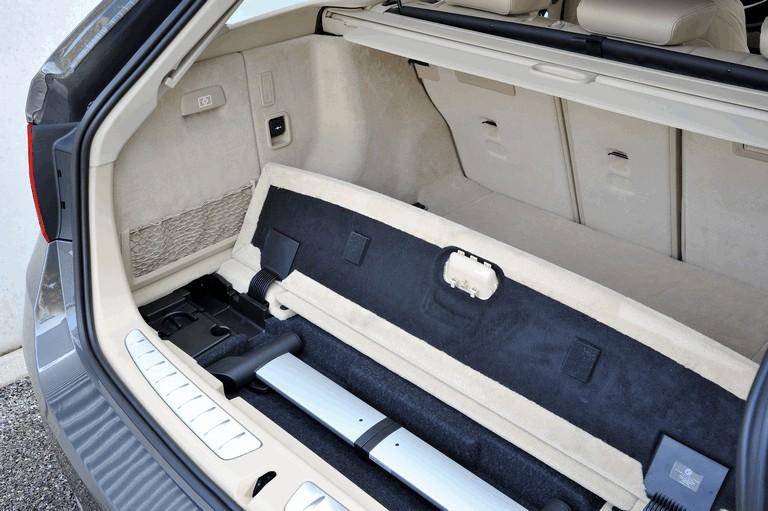 2012 BMW 328i ( F31 ) touring Luxury 351788