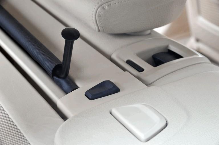 2012 BMW 328i ( F31 ) touring Luxury 351790