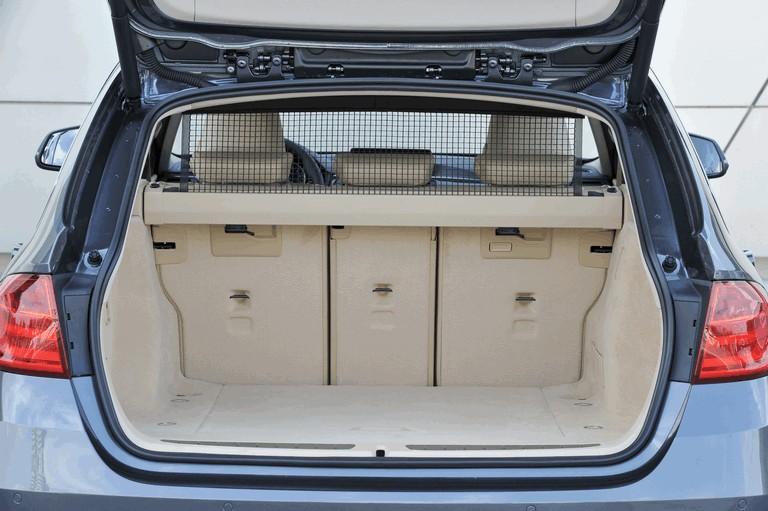 2012 BMW 328i ( F31 ) touring Luxury 351797