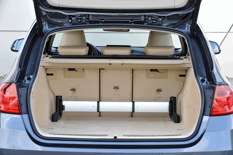 2012 BMW 328i ( F31 ) touring Luxury 351804