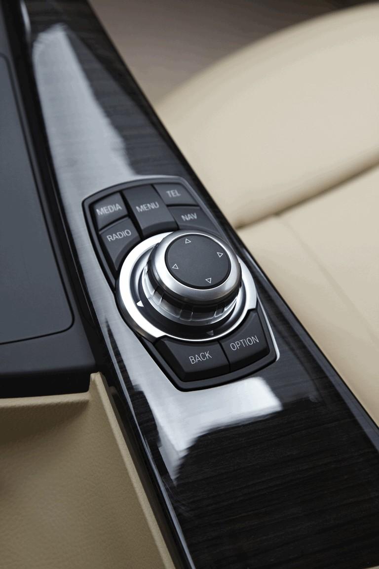 2012 BMW 328i ( F31 ) touring Luxury 351814
