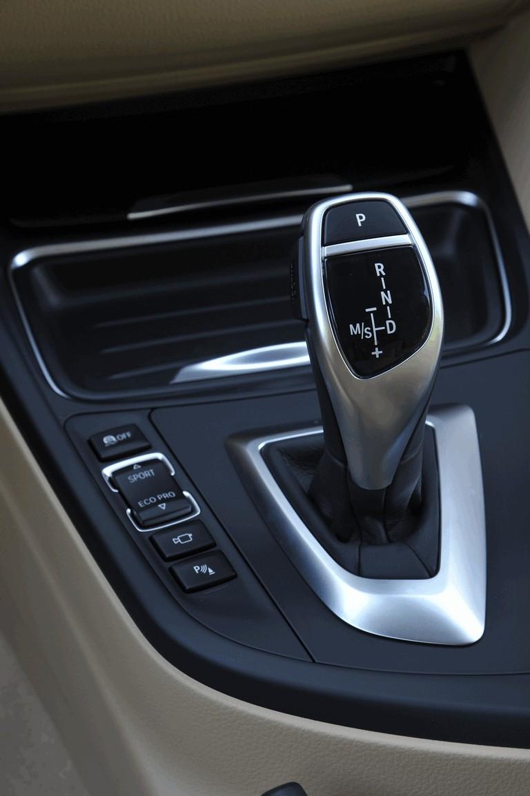 2012 BMW 328i ( F31 ) touring Luxury 351816