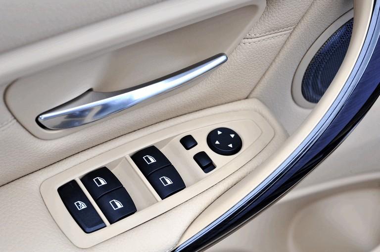 2012 BMW 328i ( F31 ) touring Luxury 351817