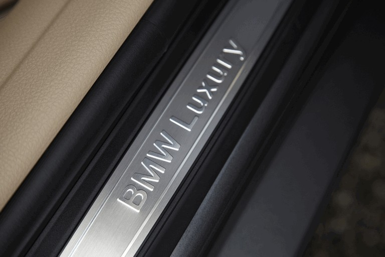2012 BMW 328i ( F31 ) touring Luxury 351821