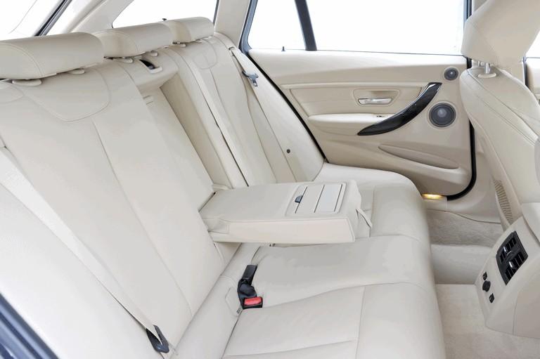 2012 BMW 328i ( F31 ) touring Luxury 351822