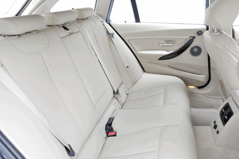 2012 BMW 328i ( F31 ) touring Luxury 351823