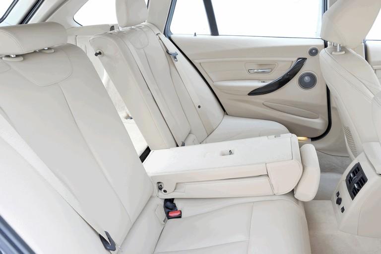 2012 BMW 328i ( F31 ) touring Luxury 351828
