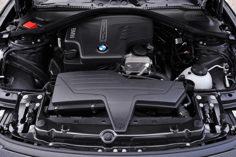 2012 BMW 328i ( F31 ) touring Luxury 351831
