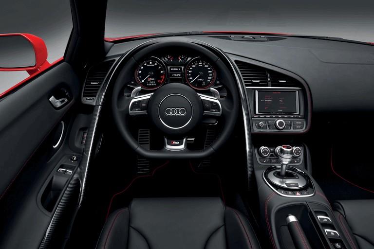 2013 Audi R8 V10 spyder 357182