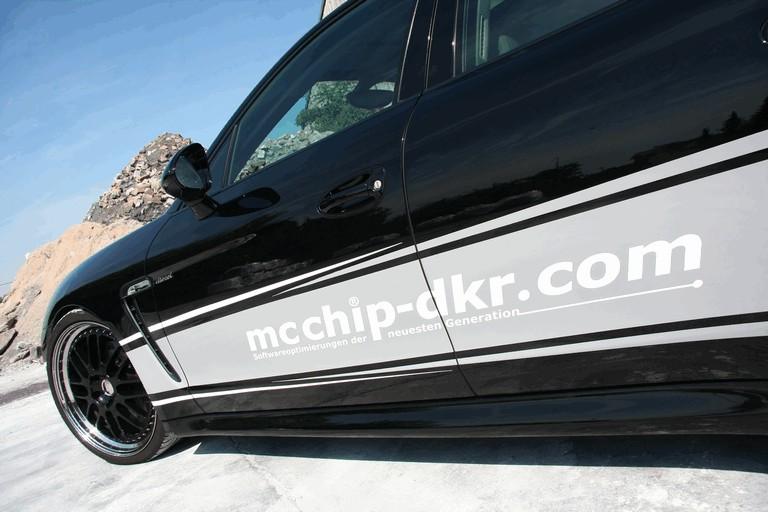 2012 Porsche Panamera ( 970 ) Diesel by Mcchip-dkr 353889