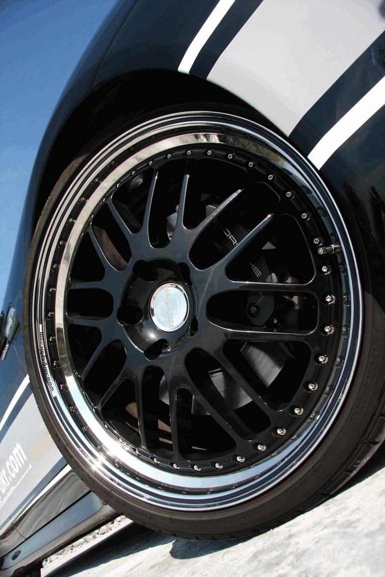2012 Porsche Panamera ( 970 ) Diesel by Mcchip-dkr 353890