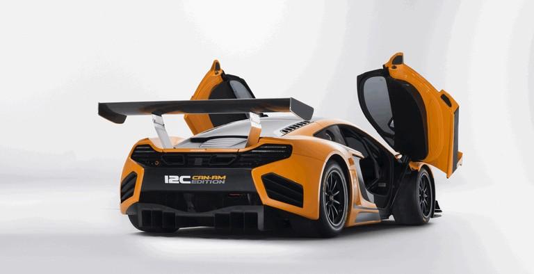 2012 McLaren MP4-12C Can-An Edition racing concept 471649
