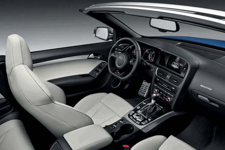2012 Audi RS5 cabriolet 368765