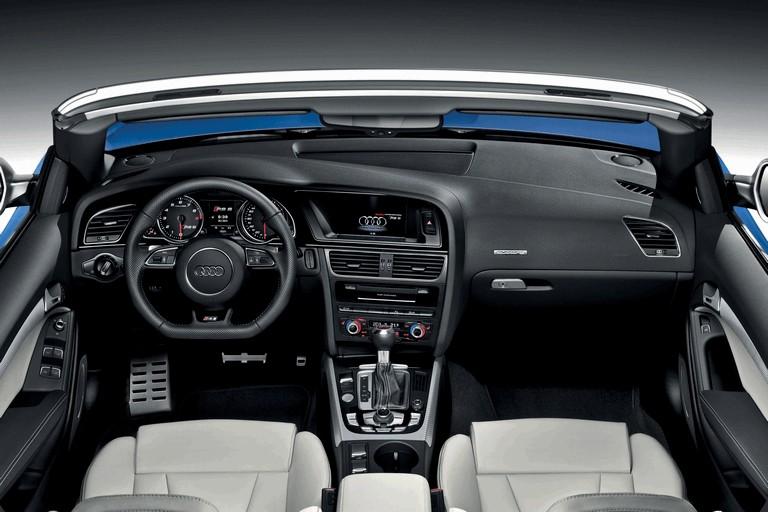 2012 Audi RS5 cabriolet 368766