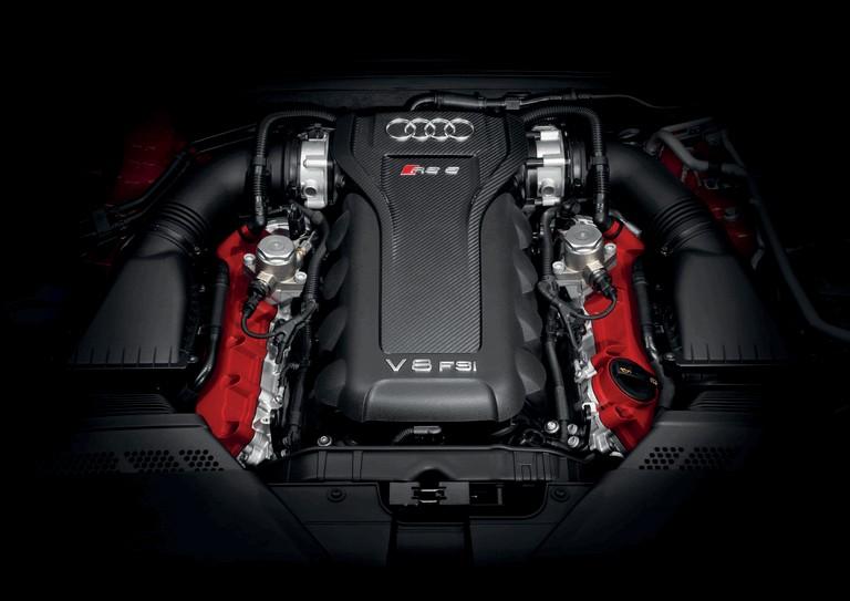 2012 Audi RS5 cabriolet 368767