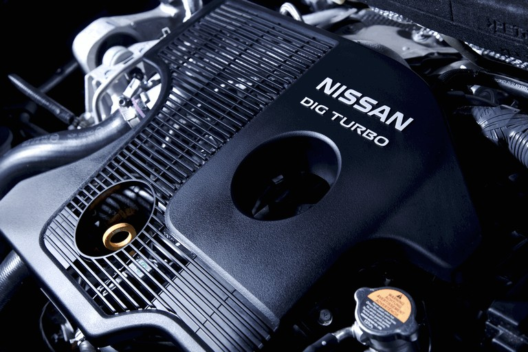 2012 Nissan Juke ( YF15 ) Ministry of Sound 355616