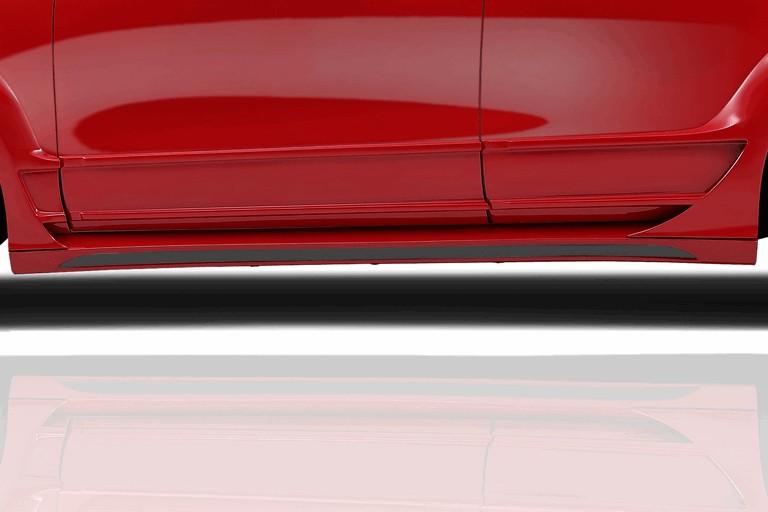 2012 Porsche Cayenne ( 958 ) by Lumma Design 355806