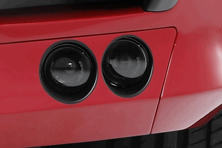 2012 Porsche Cayenne ( 958 ) by Lumma Design 355809
