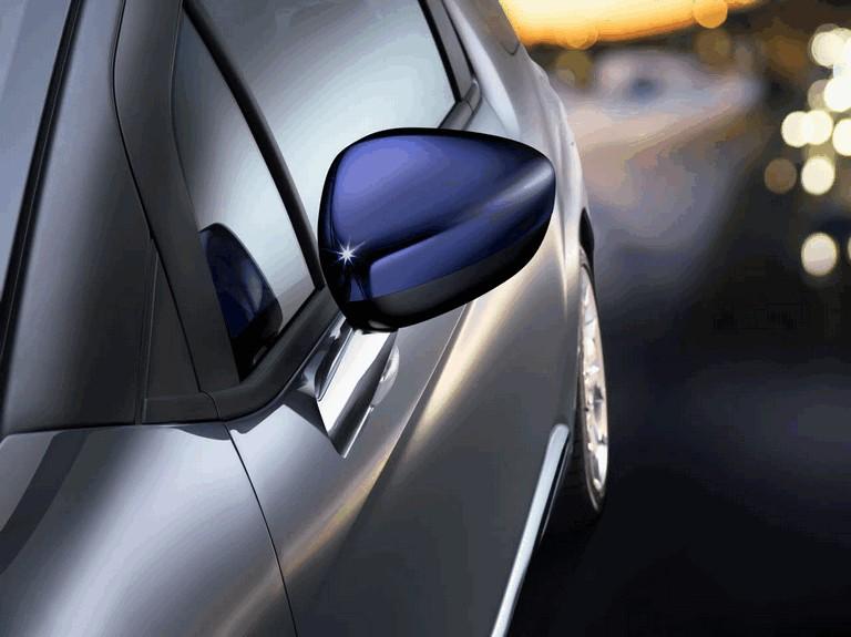 2012 Citroën DS3 cabriolet 356337
