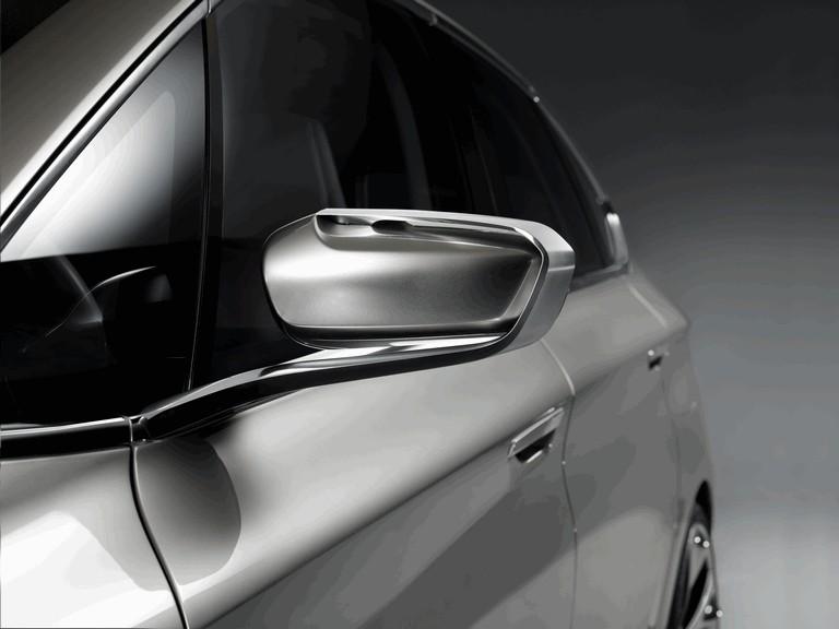 2012 BMW Concept Active Tourer 356365