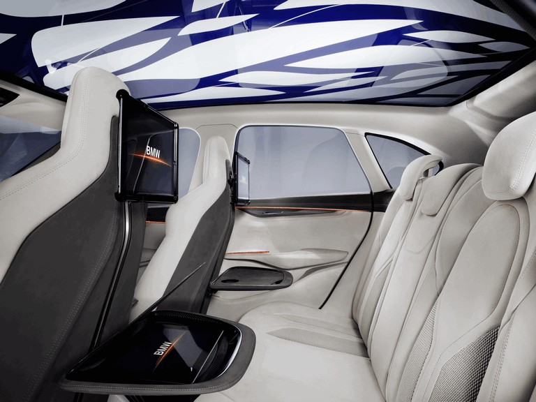 2012 BMW Concept Active Tourer 356383