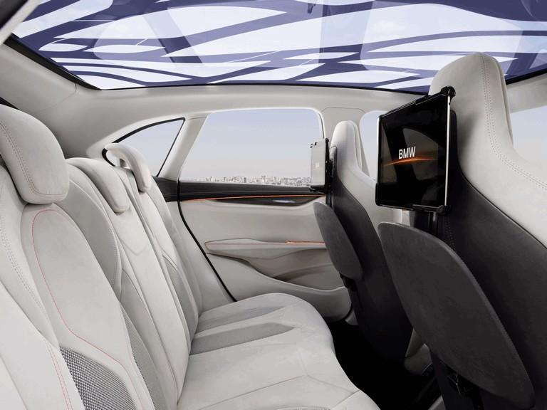 2012 BMW Concept Active Tourer 356384