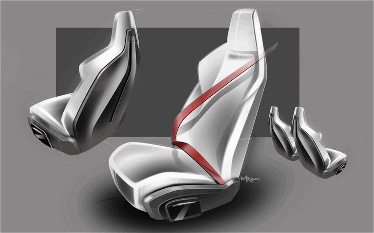 2012 BMW Concept Active Tourer 356410