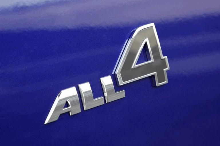 2012 Mini Paceman Cooper S 364944