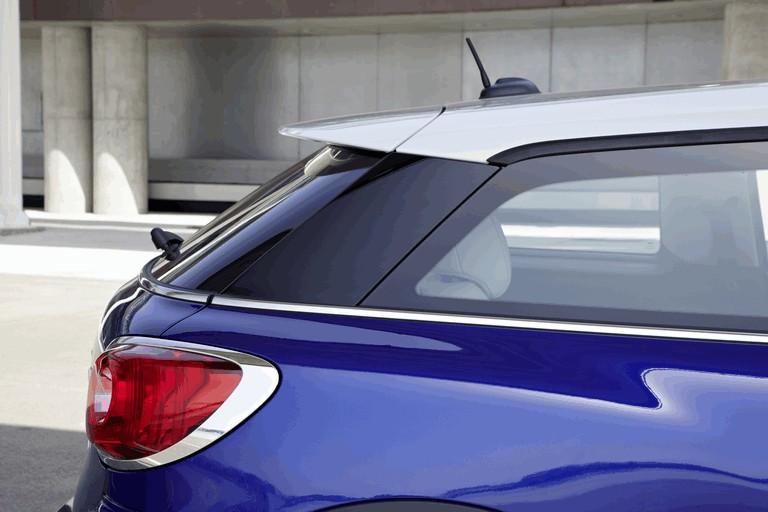 2012 Mini Paceman Cooper S 364945