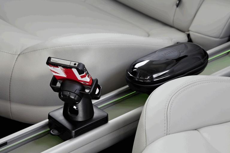 2012 Mini Paceman Cooper S 364960