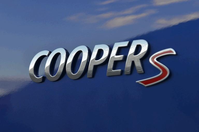 2012 Mini Paceman Cooper S 365250