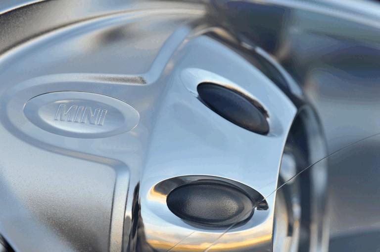 2012 Mini Paceman Cooper S 365298