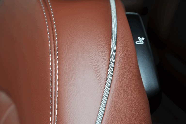 2012 Mini Paceman Cooper S 365304