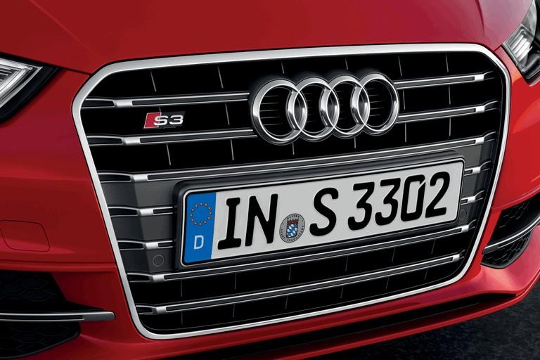 2012 Audi S3 357490