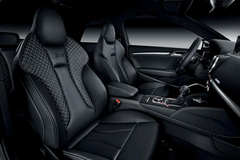 2012 Audi S3 357495
